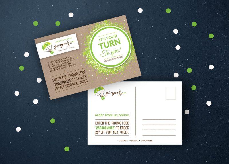 Givopoly-Ottawa-Postcard-Design