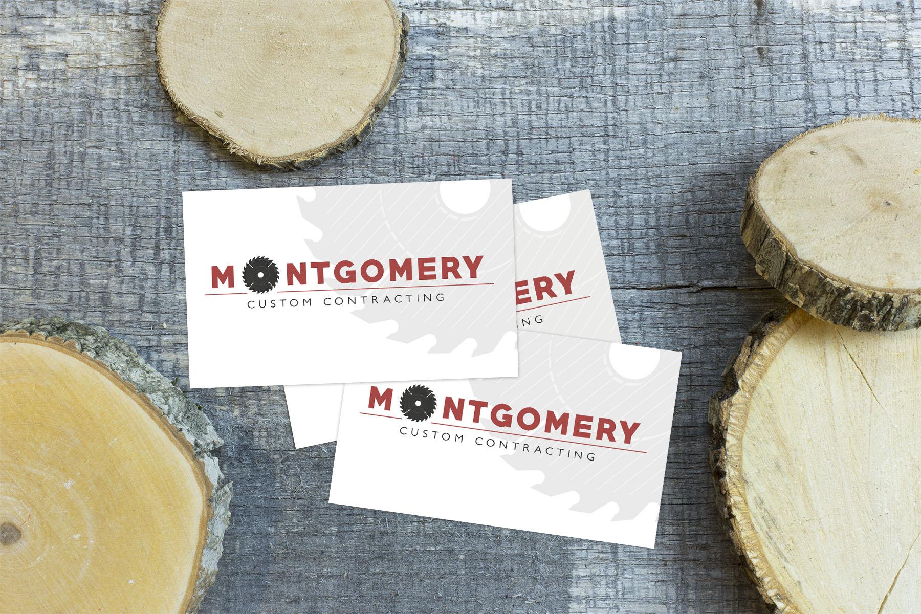 Montgomery-Custom-Contracting-Ottawa